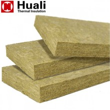 cheap basalt rockwool board insulation 100kg m3 rockwool 50mm 100mm rock wool insulation price