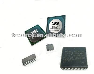Original new IC STK412-010
