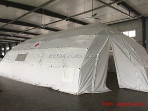 & Drash Tent Drash Tent Suppliers and Manufacturers at Alibaba.com