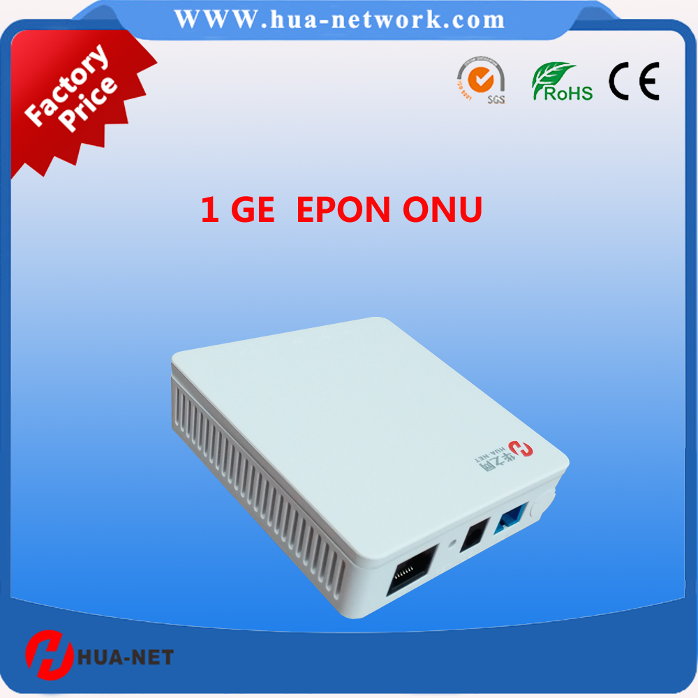 Compatible with Huawei ZTE Fiberhome Alcatel-Lucent OLT GPON