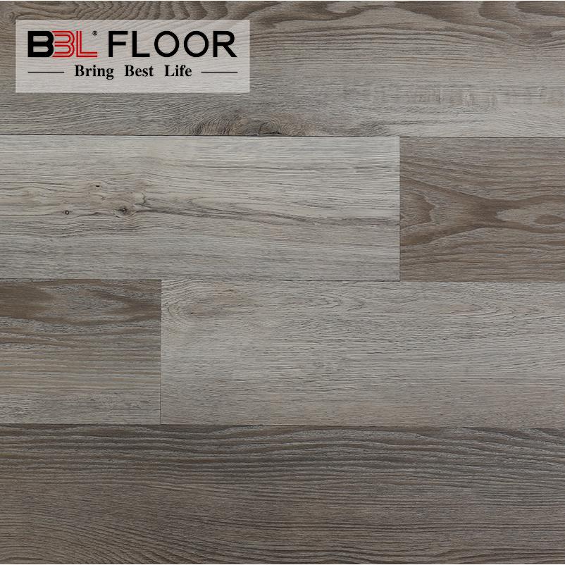 Bbl Luxury Laminate Loose Lay Vinyl Plank Flooring Buy Laminate