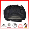 Airline Approved Pet Carrier for Small Dogs and Cats Shoulder Strap With 2 Openings(ES-Z293)