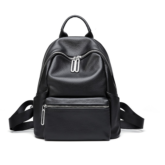 fe36d148d20a Модные женские туфли рюкзак высокое качество Молодежная кожа рюкзаки для  подростков обувь девочек Женский школьная сумка