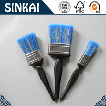 Cheap & Hot Selling Wooden Handle wall paint brush