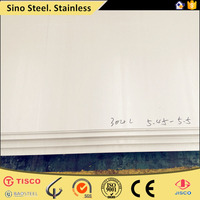 440 stainless steel sheets astm a 273 stainless steel bright