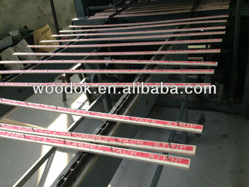 Extra Wide Carpet Tack Strip Installation Tools Buy