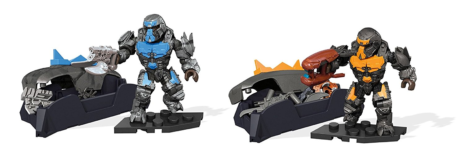Cheap Halo Flood Brute, find Halo Flood Brute deals on line
