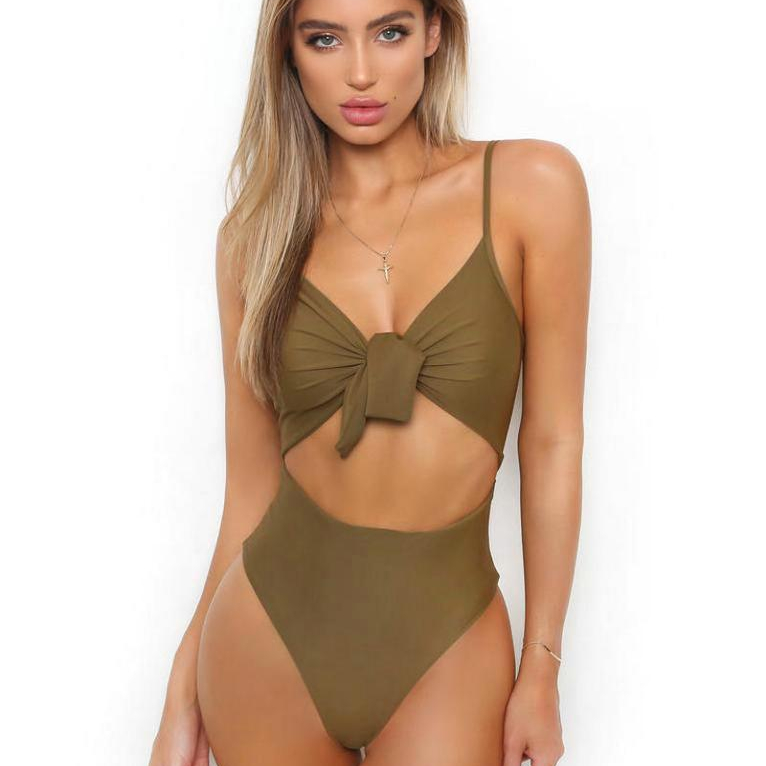 bathing suits bikini push up <strong>swimwear</strong> sexy bikini <strong>swimwear</strong> <strong>women</strong> recycled materials <strong>swimwear</strong> manufacturer