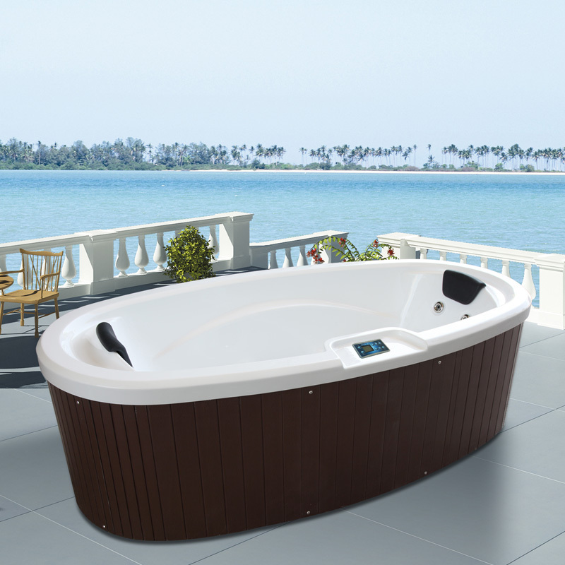 2 Person Hot Tubs. Cozy 2 Person Bathtubs 137 2 Person Hot Tub Uk ...