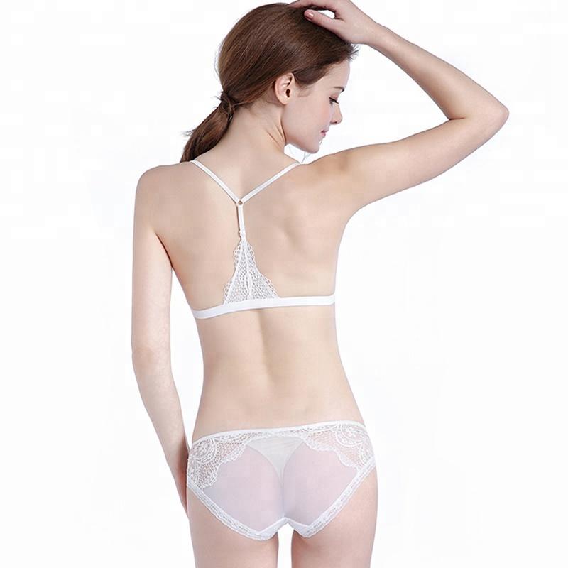 8762ee6e1c1 China lace underwear set wholesale 🇨🇳 - Alibaba