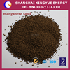 manganese dioxide price for iron removal in ground water
