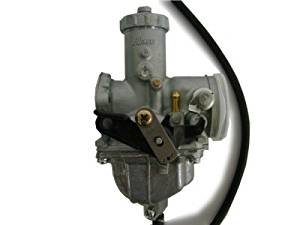 TMS® Mikuni 30mm Carburetor Carb 150cc 200cc 250cc ATV Dirt Bike Honda XR200R CFR XR 100 200 250