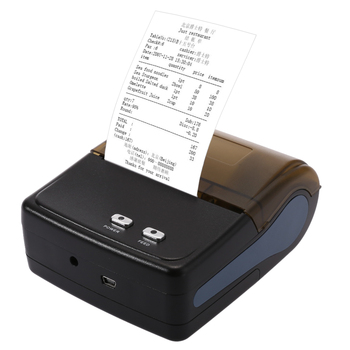 bluetooth thermal android printer lottery ticket printing machine buy lottery ticket printing machinelatest printing machinedigital print machine