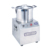 factory electric grinder food processor meat and vegetable chopper