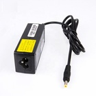 30W 19V 1.58A 4.0*1.7 ac adapter for hp laptop charger for hp adapter charger