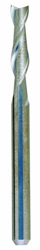 Proxxon 28761 7/64-Inch Tungsten Carbide Milling Cutter