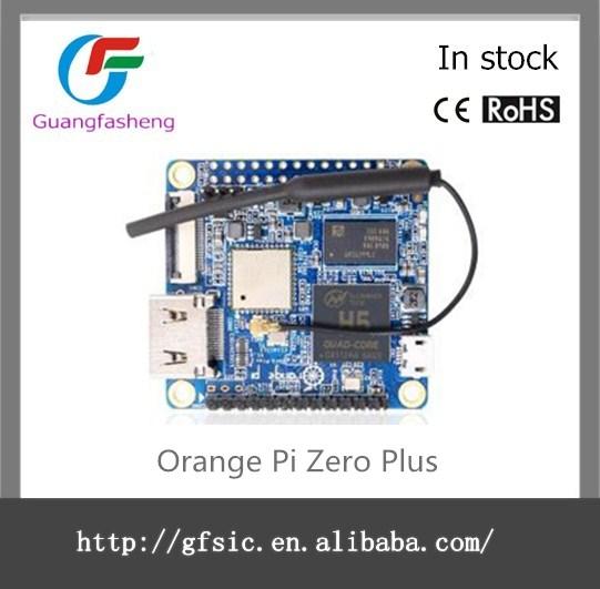 2017 New Original Orange Pi Zero Plus - Buy Original Orange Pi Zero  Plus,Orange Pi,Orange Pi Zero Product on Alibaba com