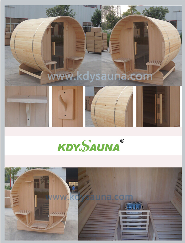 new barrel sauna.jpg