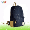 Sports School Bags And Backpacks Outdoor