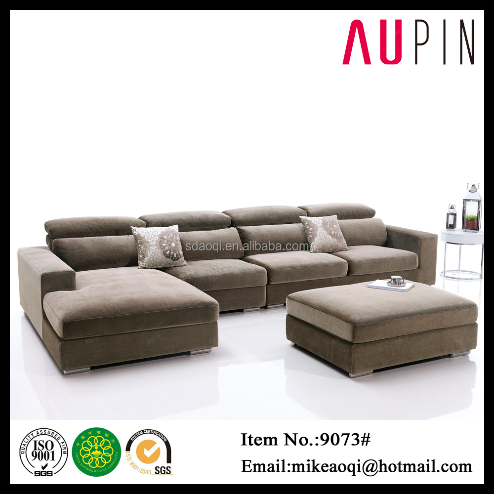 100 sofa factory south africa sofas chesterfield for Canape suppliers
