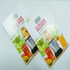 /product-detail/factory-custom-color-softcover-food-recipe-book-booklet-cookbook-menu-printing-60461008180.html