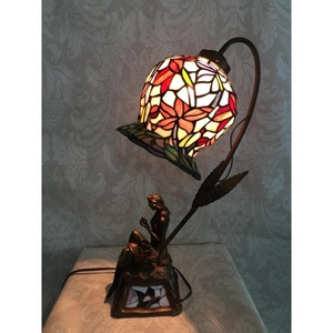 tiffany style lamps for sale