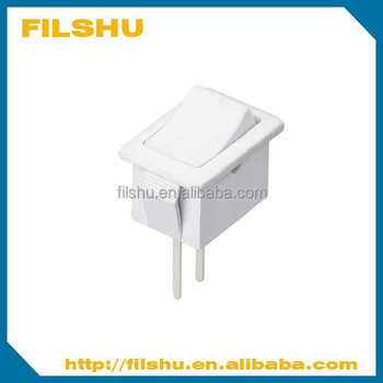 momentary rocker switch on off rocker switch circuit. Black Bedroom Furniture Sets. Home Design Ideas
