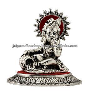 Indian Metal Handicrafts Indian Metal Handicrafts Suppliers And