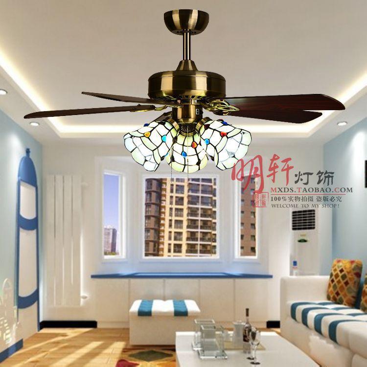 installation climatisation gainable ventilateurs de plafond de luxe. Black Bedroom Furniture Sets. Home Design Ideas