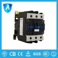 ISO9001 certified LC1-D9511 series electric contractor best quality