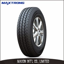 High quality chinese passenger car tires low price auto tire
