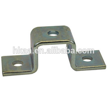 Wholesale Metal U Brackets Metal U Brackets Wholesale