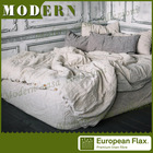 china products linen / linen bed sheets / french linen