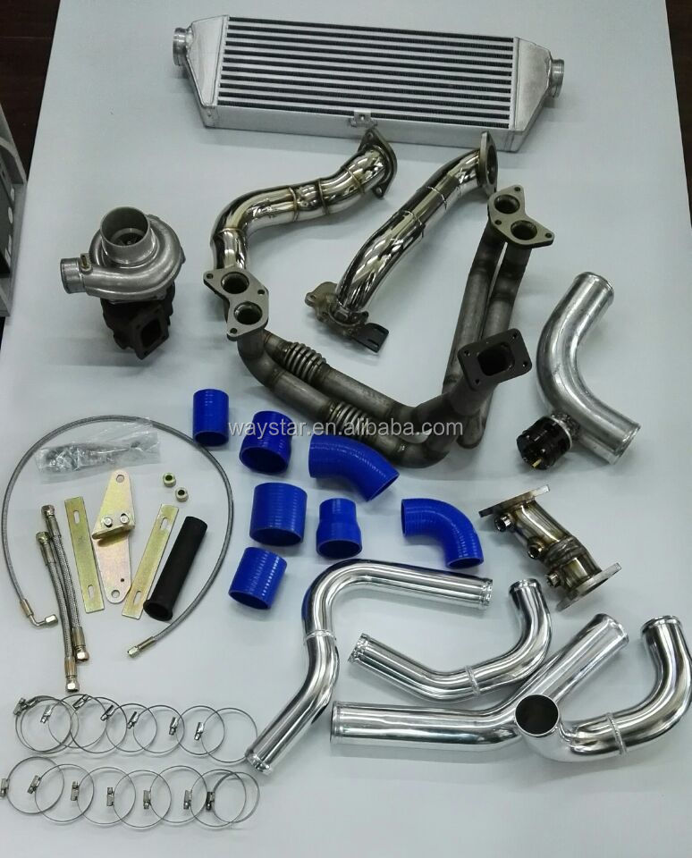 bolt on turbo kit for toyota gt86 and for subaru brz buy. Black Bedroom Furniture Sets. Home Design Ideas