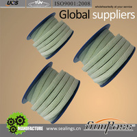 Gland Packing Removal Tool Stuffing Rope Acrylic PTFE Packing Valve Stem Seal Pump Gland Packing