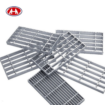 Expanded Metal Lowes Stainless Steel Grating Buy Expanded Metal