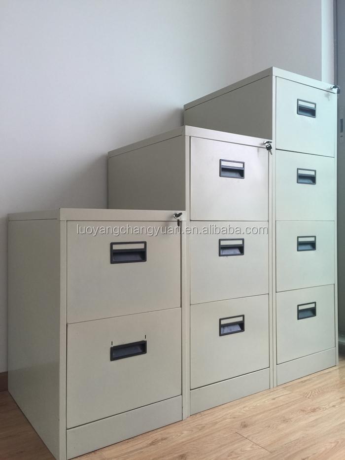 Artesanato Com Madeira De Caixote ~ Casa escritório móveis reciclado ikea armários de armazenamento armário de metal Arquivos ID