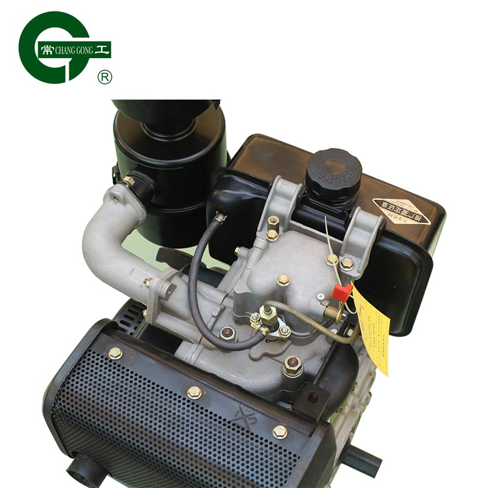 Deutz F1l 511 F2l Service Workshop Repair Manual Engine Schematics 914 Pdf Jaguar Schematic
