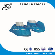 medical Disposable nonwoven shoes cover