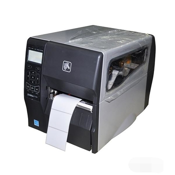 Zebra Zt230 Label Printer - Trovoadasonhos