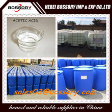 Wholesale Glacial acetic acid chemical deying - Alibaba.com