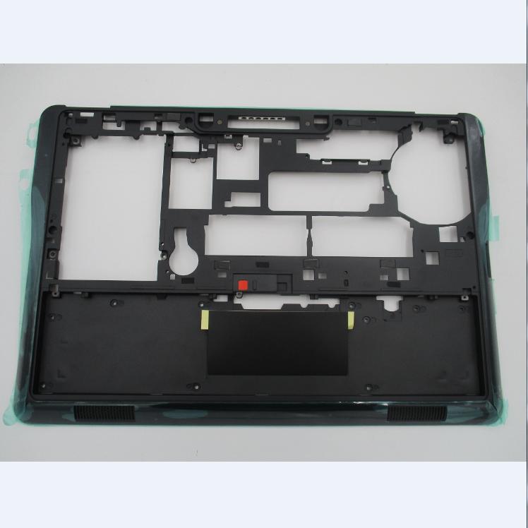 Original For Dell Latitude E7450 Am147000102 0hvj91 Laptop Bottom Case -  Buy For Dell Latitude E7450 Bottom Case,Am147000102 0hvj91 Laptop Bottom