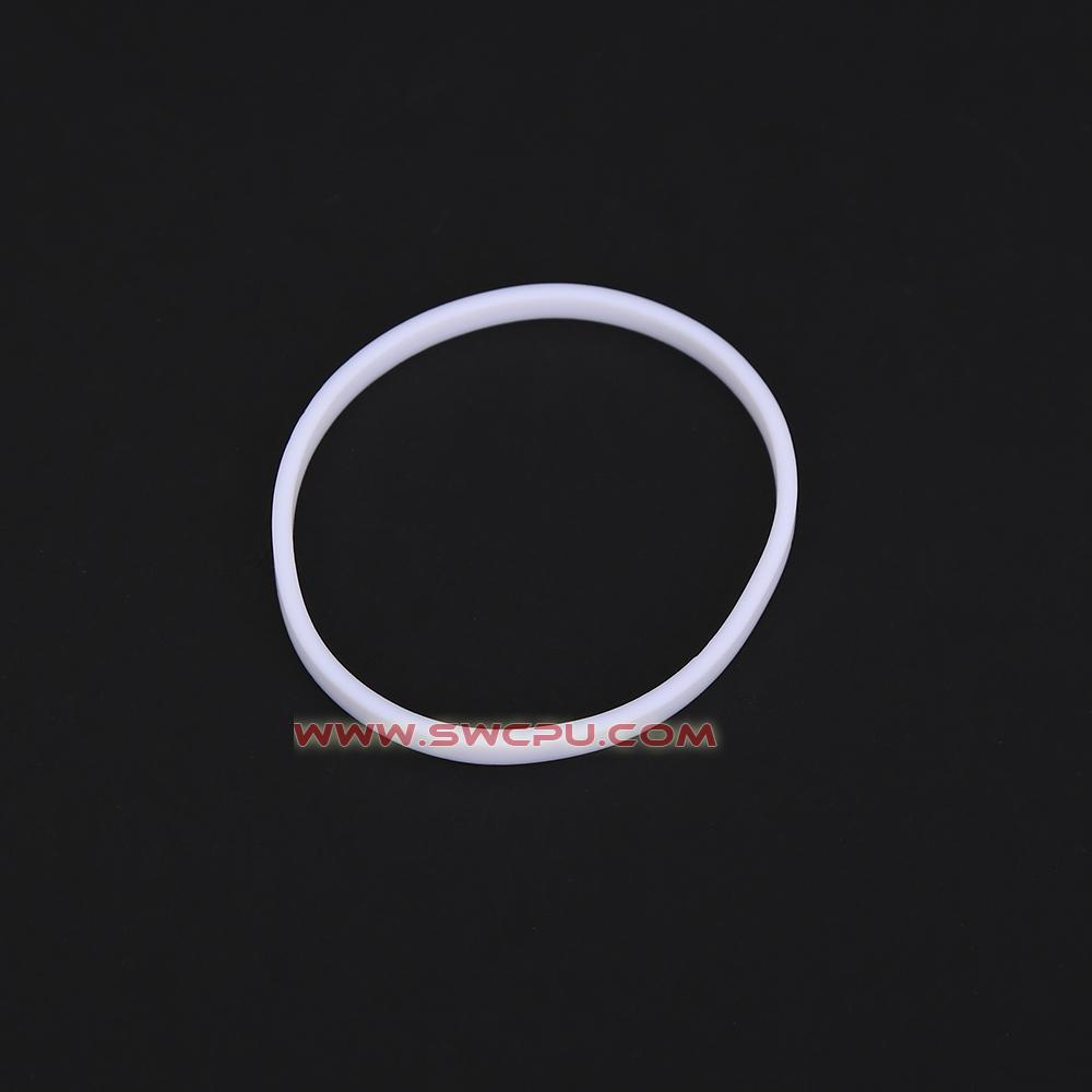 Пользовательские Белые Силиконовые Резиновые Кольца Прокладка Для Стеклянной Банки - Buy Резиновые Кольца Для Стеклянной Банки,Резиновое Кольцо Прокладка,Резиновая Прокладка Product on Alibaba.com
