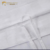 100% Cotton hotel strip sheet Egyptian cotton bed linen