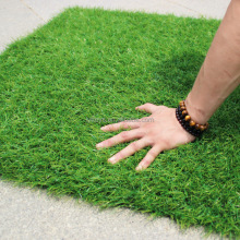 Cheap prices artificial grass for landscaping,artificial turf grass