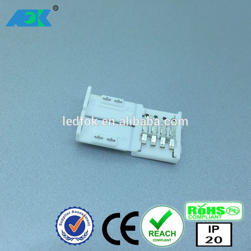 Factory Directly cable length 2000mm (optional) l e d strip lights for shantui spare parts