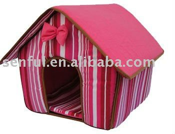 Pet Furniture Pet House Dog House