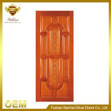Wooden Swing Door, Wooden Swing Door Suppliers and Manufacturers ...