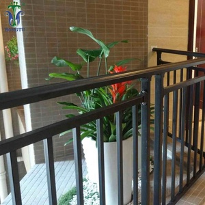 factory price wrought iron fence