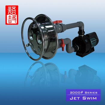 Jet Swim Swimming Pool Wave Machine Buy Swimming Pool Wave Machine Counter Current Jet Swim